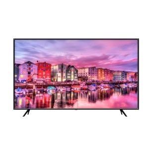 삼성전자 삼성전자 UHD TV KU55UT8100FXKR 스탠드형 ..