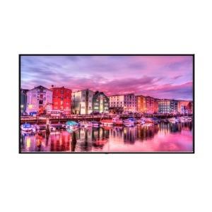 LG전자 LG전자 OLED TV OLED55CXGNA 각도조절벽걸이형 무료