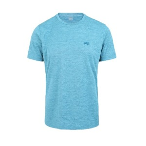 밀레 본사 등산복 티셔츠 반바지 바람막이 바지