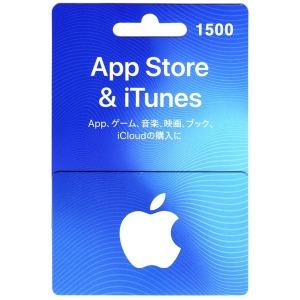 재팬샵24 - 일본 아이튠즈 기프트 카드 1500엔