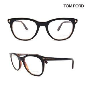 톰포드 안경테 TF5310 005 50SIZE  무지케이스제공