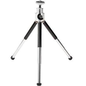 웹캠 삼각대 정품 C920 C922 C930 brio 4k streamcam