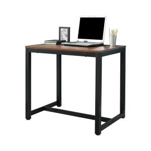 하모니 테이블 800/ 식탁/ 노트북 책상/ 티 테이블