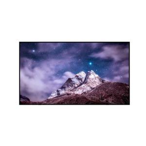 LG전자 트윈스 LG 올레드 TV OLED55BXFNA 각도조절벽걸이형