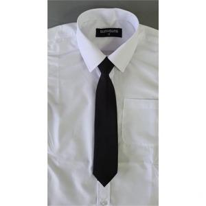 와이셔츠 2벌 긴팔 반팔와이셔츠 남자셔츠 남성셔츠