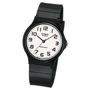 CASIO 카시오 MQ-24-7B2 손목시계
