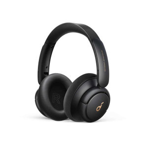 앤커 사운드코어 라이프Q30 노이즈캔슬링 헤드폰 블랙