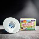 New 두꺼비트랩-하수구냄새차단트랩/하수구용