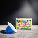 New 두꺼비트랩-하수구냄새차단트랩/소변기용