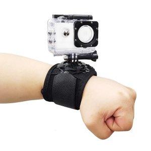 에이스원 액션캠 악세서리 손목스트랩 손목스트랩