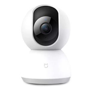 xiaobai A1 스마트 웹캠 CCTV 홈캠/글로벌 버전