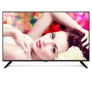 81cm TV 텔레비전 중소기업 LED TV 모니터 FullHD