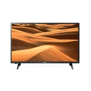 하이마트  LG 80cm HD TV 32LM581CBND