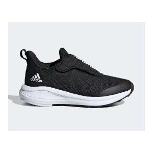 (신세계김해점) adidas kids FortaRUN AC K(FY3058)