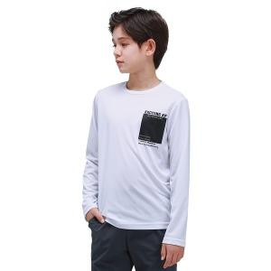 주니어 가을 트레이닝복 7900~초등팬츠 맨투맨 티셔츠