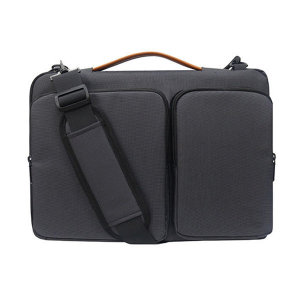 15.6인치 삼성 맥북 그램 노트북 파우치 가방 PK55