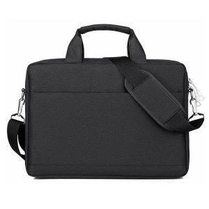 17인치 삼성 맥북 LG그램 노트북 파우치 가방 PK60