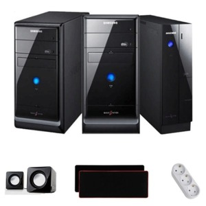 삼성 중고컴퓨터 i5 3세대 4세대 기획특별가 쇼핑찬스