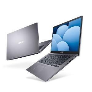 ASUS X415EA-EB029 노트북 (혜택가 55만 / 2021년형)
