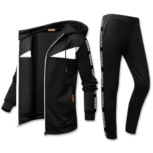 가을신상 트레이닝복세트/츄리닝/남자옷 운동복