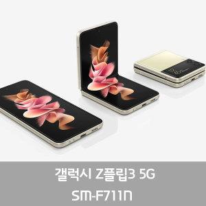 갤럭시Z플립3 5G 256G KT 기기변경 현금완납 공시지원