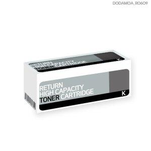 LaserJet Pro MFP M130fn 재생토너 검정 1600매 Laser