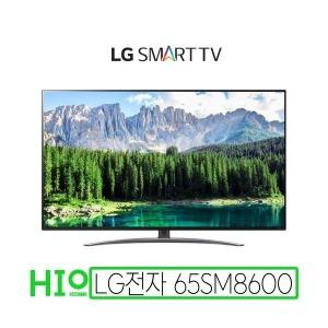 LG 리퍼TV 65SM8600 지방빠른배송 기사설치 벽걸이형