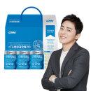 rTG 알티지 오메가3 비타민E 선물세트 (3개월분)