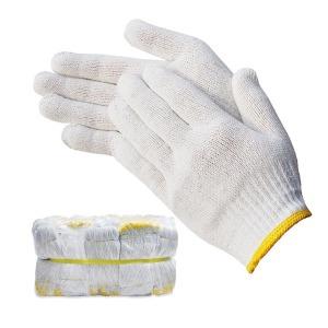 면장갑 100켤레 목장갑 흰장갑 반코팅장갑 코팅장갑