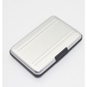 SD TF Micro SD 카드 케이스 메모리케이스 안전보관