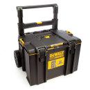 터퍼 이동식공구함 DS450 DWST83295-1