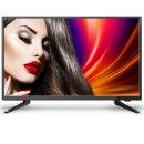 소형TV 55cm LED TV 중소기업 티비겸용 모니터 1등급W