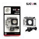 SJCAM SJ5000 시리즈 액션캠 방수케이스