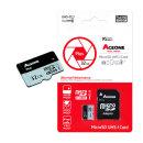에이스원 마이크로SD 32G 액션캠 캠코더 메모리카드