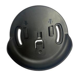 이글루 S4 천장/벽면 브라켓 회전형 가정용 홈CCTV