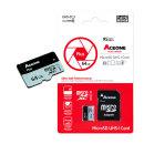 에이스원 마이크로SD 64G 액션캠 캠코더 메모리카드