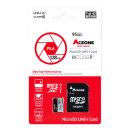 에이스원 마이크로SD 128G 액션캠 캠코더 메모리카드