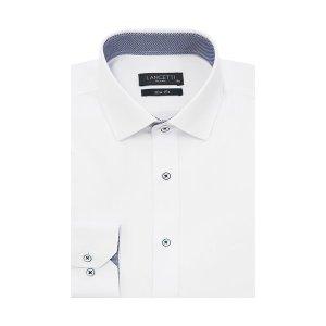 (대구신세계) 란체티  21 F/W 2021 가을 프리미엄 셔츠 26종 택1
