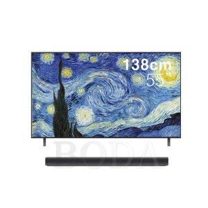 LG OLED55A1MNA 고정스탠드형+SP2사운드바 정품 BODA