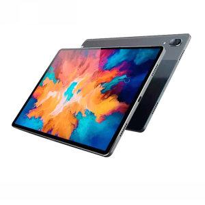 레노버XiaoxinPad태블릿 P11 6G+128G 2KWiFi 글로벌롬