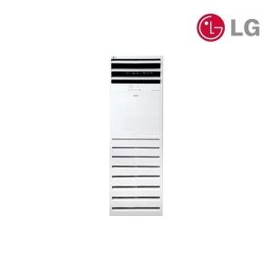 냉난방기 PW1453T9FR 40평 냉온풍기 기본설치포함 T