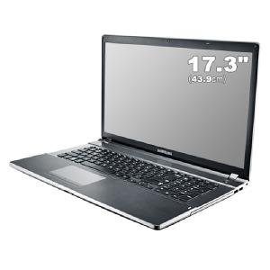 삼성노트북17인치 i7 16GB SSD1TB 19인치 게임노트북