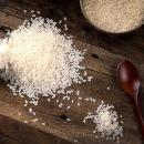 (혼식)국산 백미 신동진쌀 3kgX2봉 / 최근도정