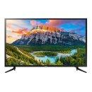 삼성 127cm 스마트TV 4K UHD UN50TU7000 무료배송설치