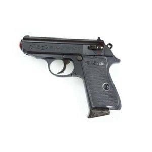 성인용 소형 메탈(금속) 슬라이드 비비탄총 새상품