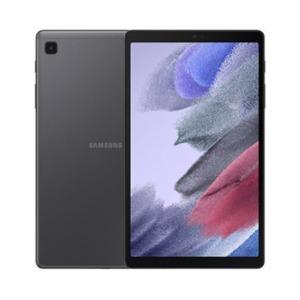 갤럭시탭A7라이트 8.7 SM-T220 WIFI 32GB 그레이