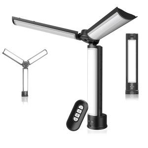포터블 OTH-AB502 LED Light /1인미디어/3색변환/휴대