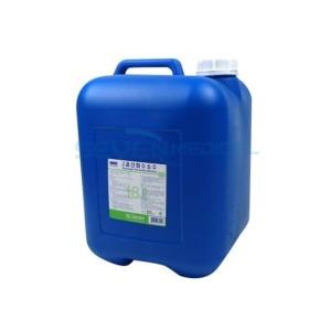 그린제약 과산화수소수18L 살균소독제 과산화수소