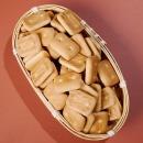발효 보리건빵 1kg+1kg 옛날 과자 특대량 MD6