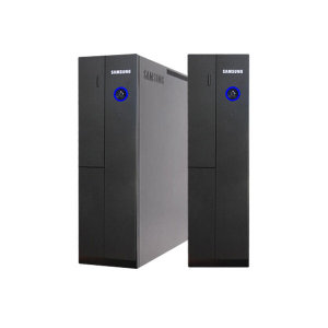 삼성 6세대 코어i5 6500/램12G/듀얼하드/GT620/윈10